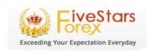 5StarsForex_logo
