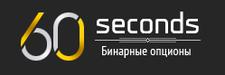 60 Seconds_logo