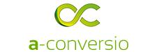 A-Conversio Capital Limited_logo