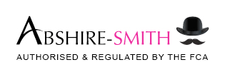 Abshire Smith_logo