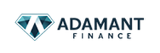 Adamant Finance_logo