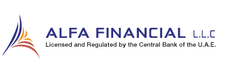 Alfa Financial_logo