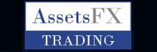 AssetsFx_logo