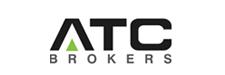 ATC Brokers_logo