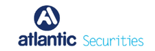 Atlantic Securities_logo
