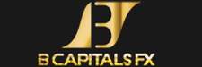 Bcapital_logo