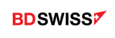 BDSwiss_logo