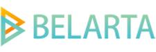 Belarta_logo