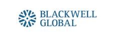 Blackwell Global_logo