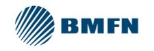 BMFN_logo