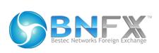 BNFX_logo