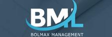Bolmax_logo