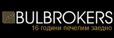 Bulbrokers_logo
