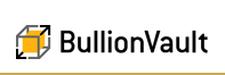 BullionVault_logo