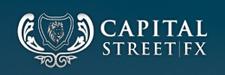 Capital Street FX_logo