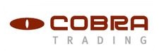 Cobra Trading