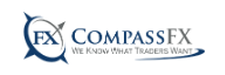 CompassFX_logo