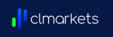 Core Liquidity Markets_logo