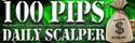 Scalper Day_logo