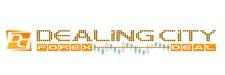 Dealing City_logo