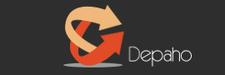 Depaho_logo