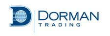 Dorman Trading_logo