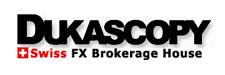 Dukascopy_logo