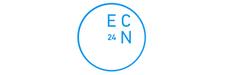 ECN24_logo