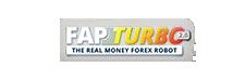 FapTurbo_logo