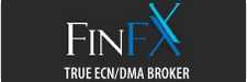 FinFX_logo