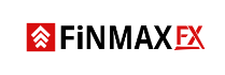 FiNMax_logo