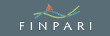 Finpari_logo