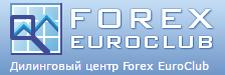 Forex Euro Club