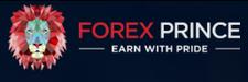 Forex Prince_logo