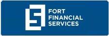 Fort FS_logo