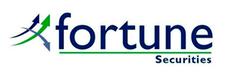 Fortune Securities_logo