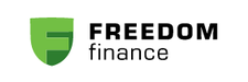 Freedom Finance_logo