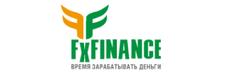 FxFinance_logo