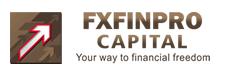 FXFinPro_logo