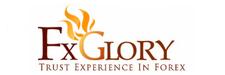 FxGlory_logo