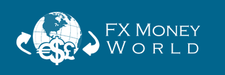 FXMoneyWorld_logo