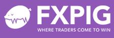 FXPIG_logo