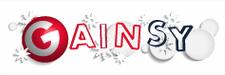 Gainsy_logo