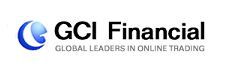 GCI Financial_logo