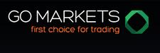 Go Markets_logo