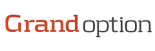 Grand Option_logo