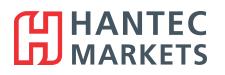 Hantec Markets_logo