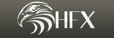 HFX_logo