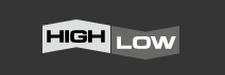 HighLow Markets_logo