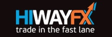 HiWayFx_logo